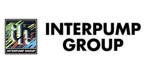 inoxpa-enters-the-interpump-group