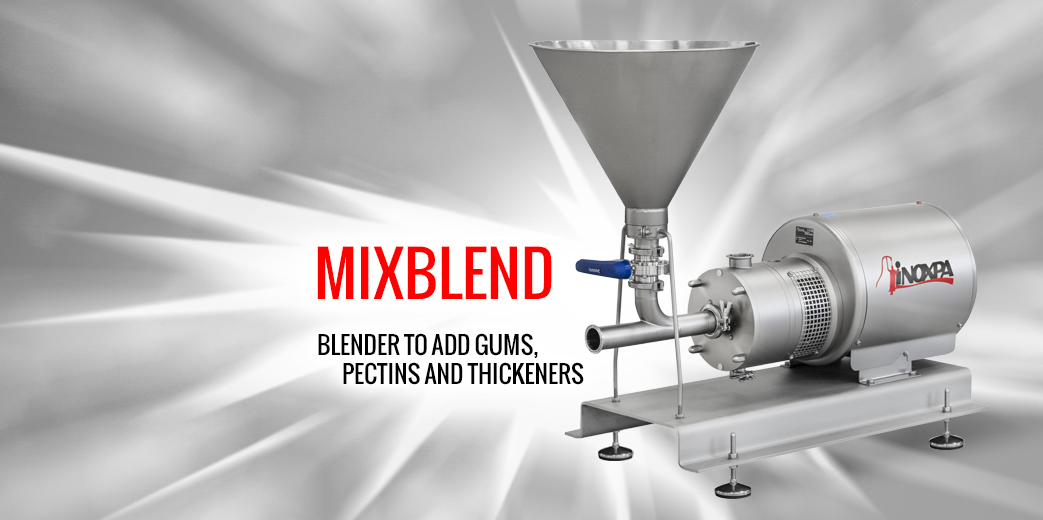 new-mixblend-blender