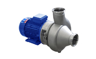 highly-efficient-centrifugal-pump