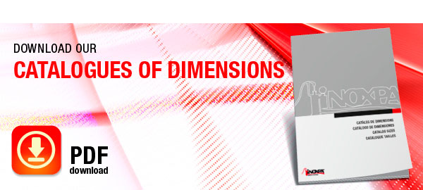 catalogue-of-dimensions