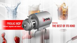 prolac-hcp-pump-efficient-hygienic-and-robust
