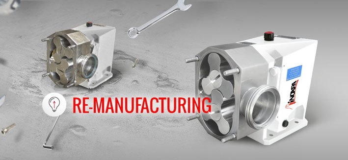 re-manufacturing-of-components