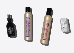 new-production-line-for-gel-shampoo-and-cream