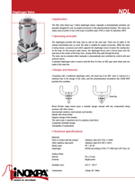 Diaphragm valve ndl valves and fittings description document ftphndl3es ccuart Gallery