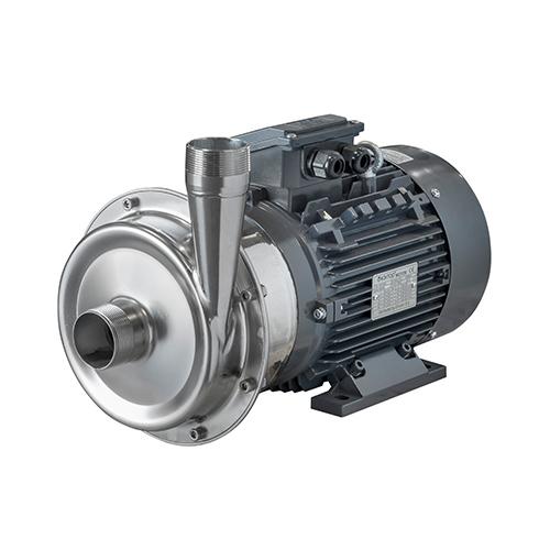 Centrifugal Pump Estampinox Efi Centrifugal Pumps Inoxpa Usa