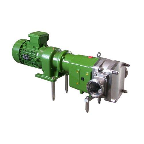 rotary-lobe-pump-slr-a