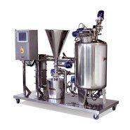 solid-liquid-mixing-solidmix