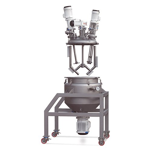 mixing-of-viscous-products-viscomix