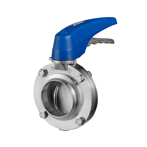 sanitary-butterfly-valves