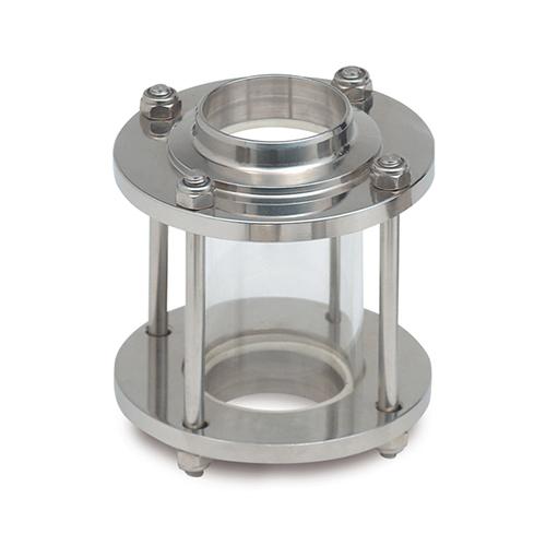 tubular-sight-glass-8000