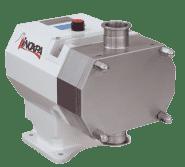 lobe-rotor-pump-hlr