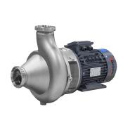 helicoidal-impeller-pump-rvn