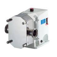 lobe-rotor-pump-slr