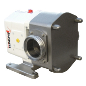 rotary-lobe-pump-slrt